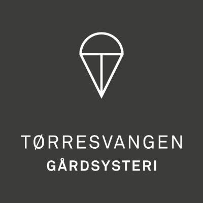 Tørresvangen Gårdsysteri